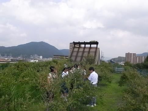 f:id:akinosato:20120914114710j:image