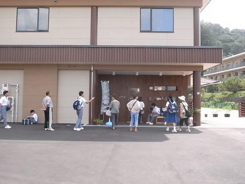 f:id:akinosato:20120914125146j:image