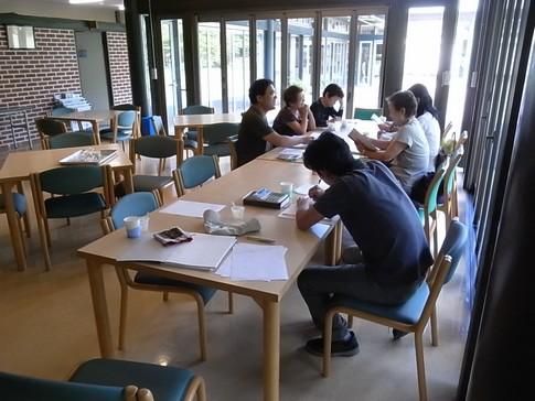 f:id:akinosato:20120914144305j:image