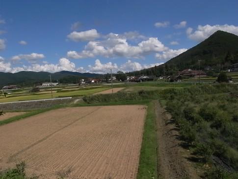 f:id:akinosato:20120915134118j:image