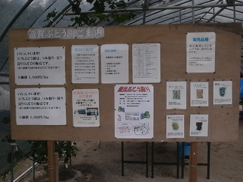 f:id:akinosato:20120916130820j:image