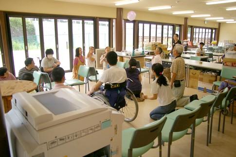 f:id:akinosato:20120918130842j:image