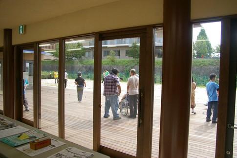 f:id:akinosato:20120918141459j:image