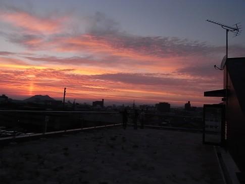f:id:akinosato:20120919184219j:image