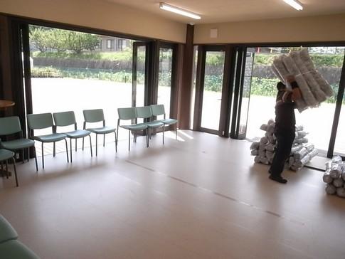 f:id:akinosato:20120920120739j:image