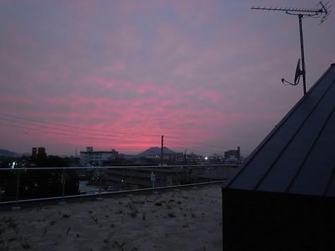f:id:akinosato:20120920184541j:image