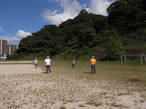 f:id:akinosato:20120925142336j:image