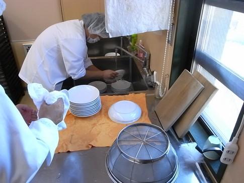 f:id:akinosato:20120928141152j:image