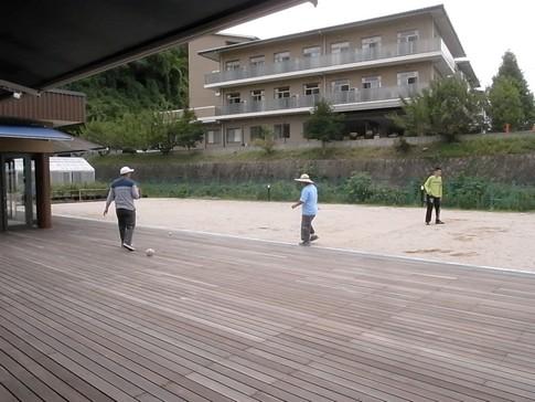 f:id:akinosato:20121001124929j:image