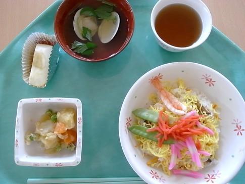f:id:akinosato:20121001132505j:image