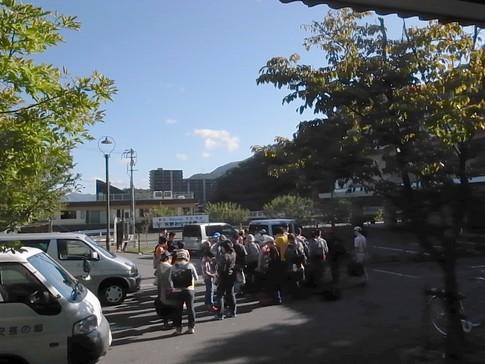 f:id:akinosato:20121004091242j:image