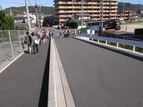 f:id:akinosato:20121004091944j:image