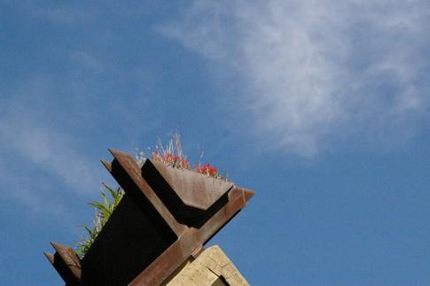 f:id:akinosato:20121005092634j:image