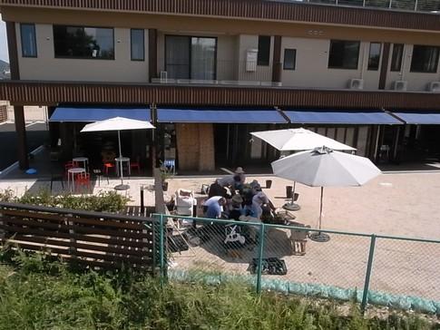f:id:akinosato:20121005110652j:image