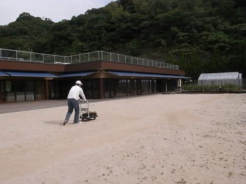 f:id:akinosato:20121005135458j:image