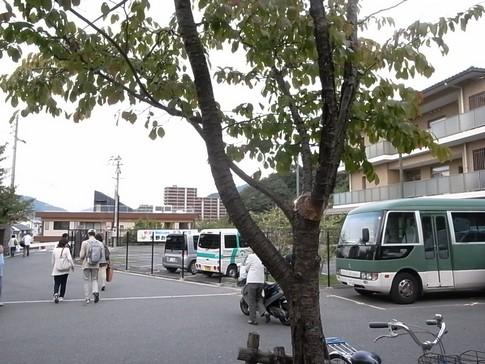f:id:akinosato:20121005171412j:image