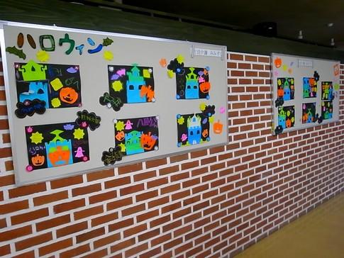 f:id:akinosato:20121017111959j:image