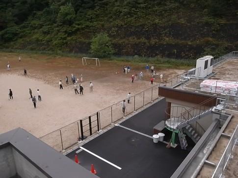 f:id:akinosato:20121018092226j:image