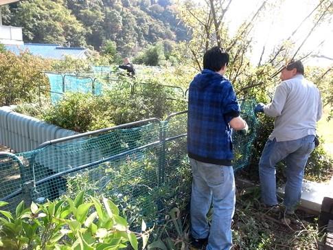 f:id:akinosato:20121025140012j:image