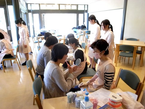 f:id:akinosato:20121025142607j:image
