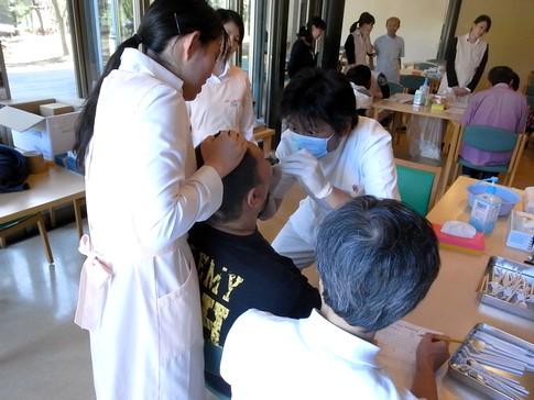 f:id:akinosato:20121025144311j:image