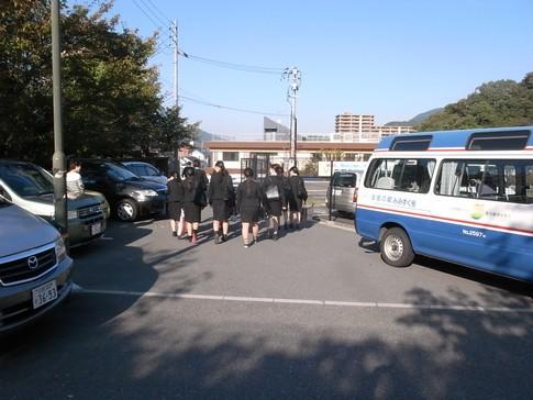 f:id:akinosato:20121025152602j:image