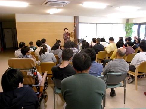 f:id:akinosato:20121030142949j:image