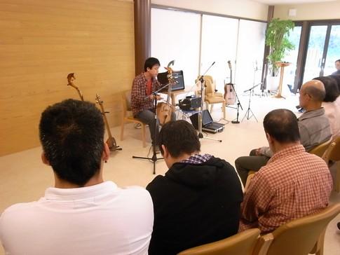 f:id:akinosato:20121030143912j:image