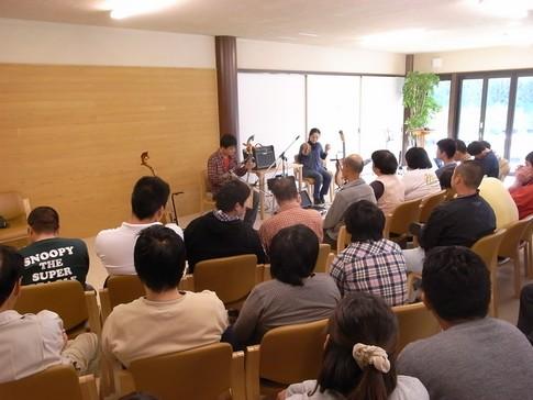 f:id:akinosato:20121030144702j:image