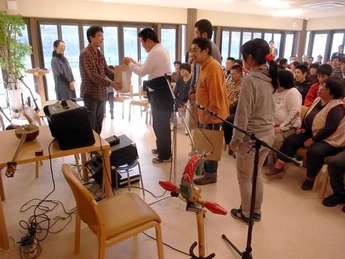 f:id:akinosato:20121030145935j:image
