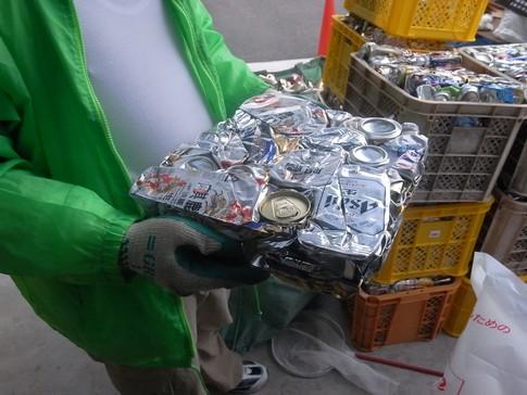 f:id:akinosato:20121106112511j:image