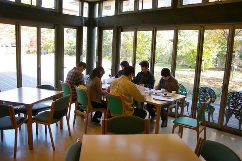 f:id:akinosato:20121112133446j:image