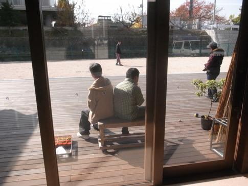 f:id:akinosato:20121122124958j:image