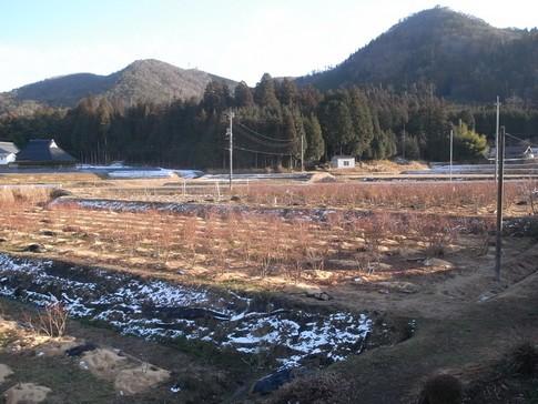 f:id:akinosato:20130105161925j:image