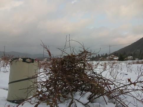 f:id:akinosato:20130115165724j:image