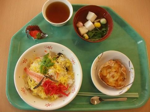 f:id:akinosato:20130116123443j:image