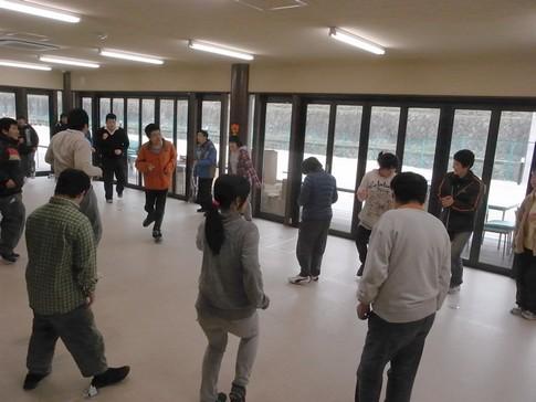 f:id:akinosato:20130205140533j:image