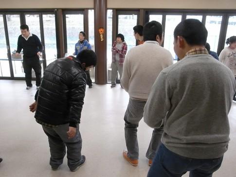 f:id:akinosato:20130205140557j:image