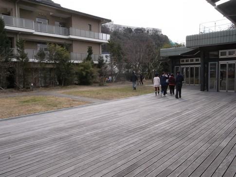 f:id:akinosato:20130207130622j:image