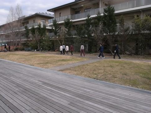 f:id:akinosato:20130207130658j:image