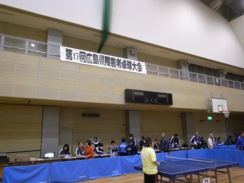 f:id:akinosato:20130217132645j:image