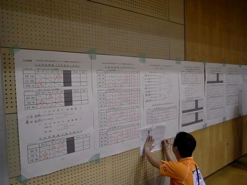 f:id:akinosato:20130217133339j:image
