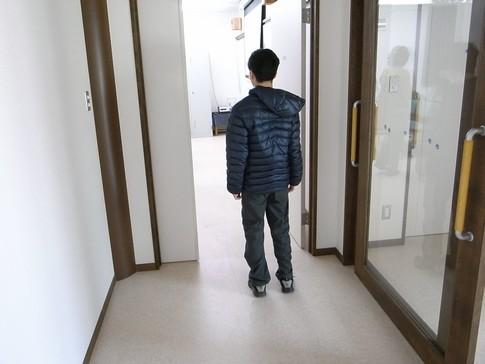 f:id:akinosato:20130411130309j:image