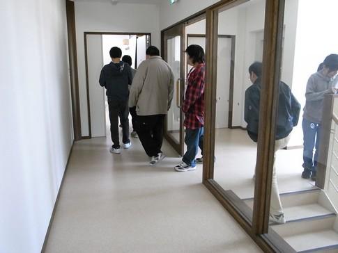 f:id:akinosato:20130411130409j:image