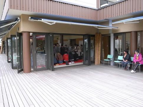 f:id:akinosato:20130423123444j:image