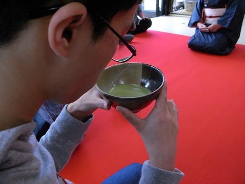 f:id:akinosato:20130423124506j:image