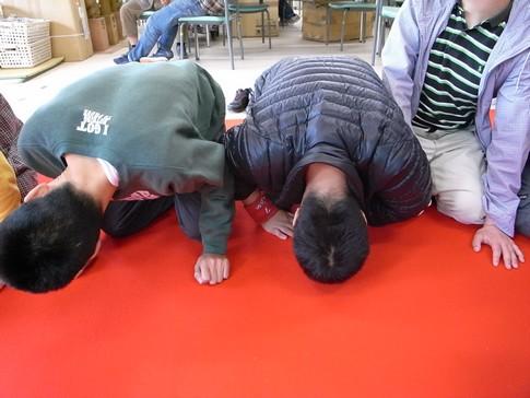 f:id:akinosato:20130423124741j:image
