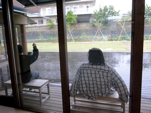 f:id:akinosato:20130510124219j:image