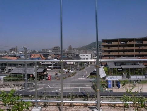 f:id:akinosato:20130524104247j:image