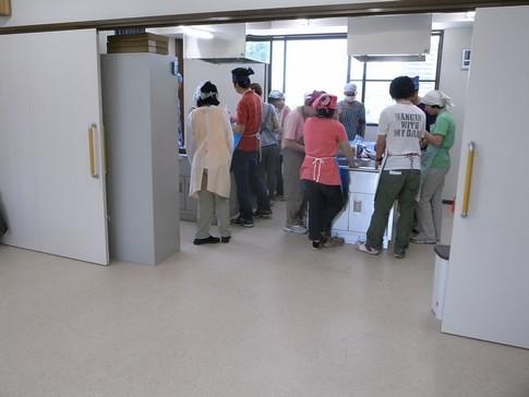 f:id:akinosato:20130525112124j:image